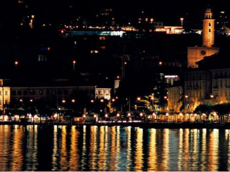 Image 1 - Lugano Photo Tours