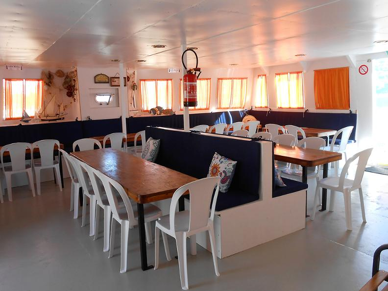 Image 3 - Lago Maggiore Sailing