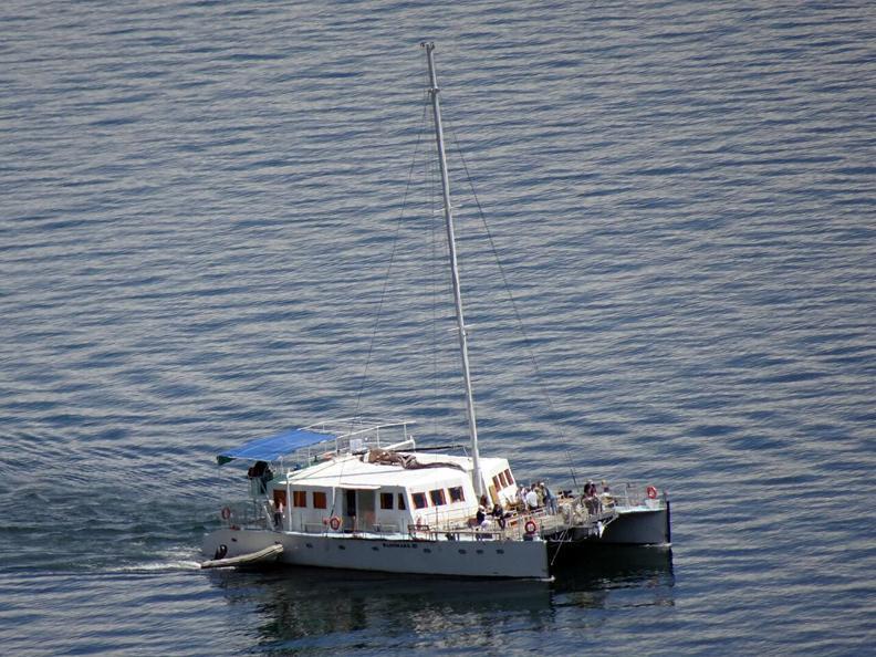 Image 4 - Lago Maggiore Sailing