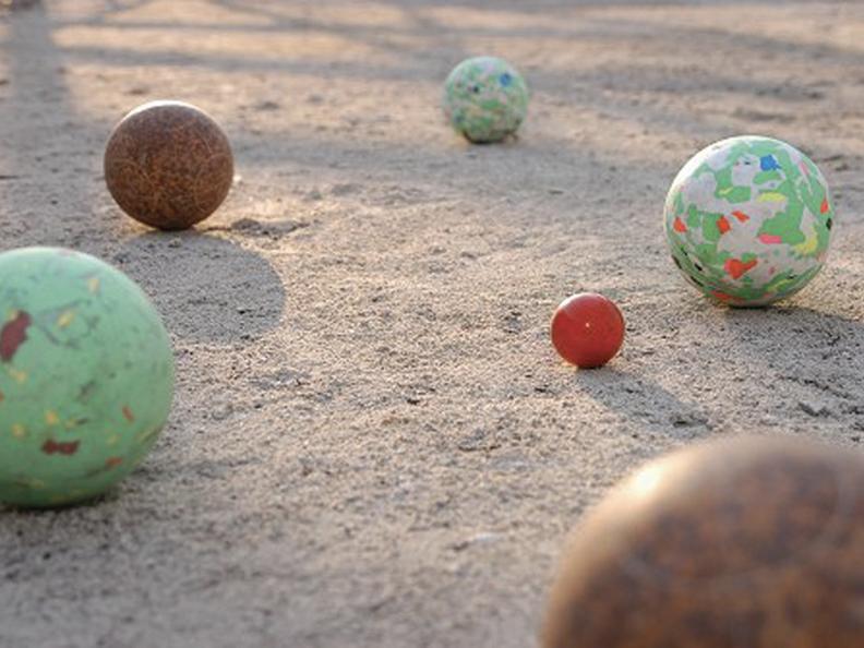 Image 1 - Bowling rinks