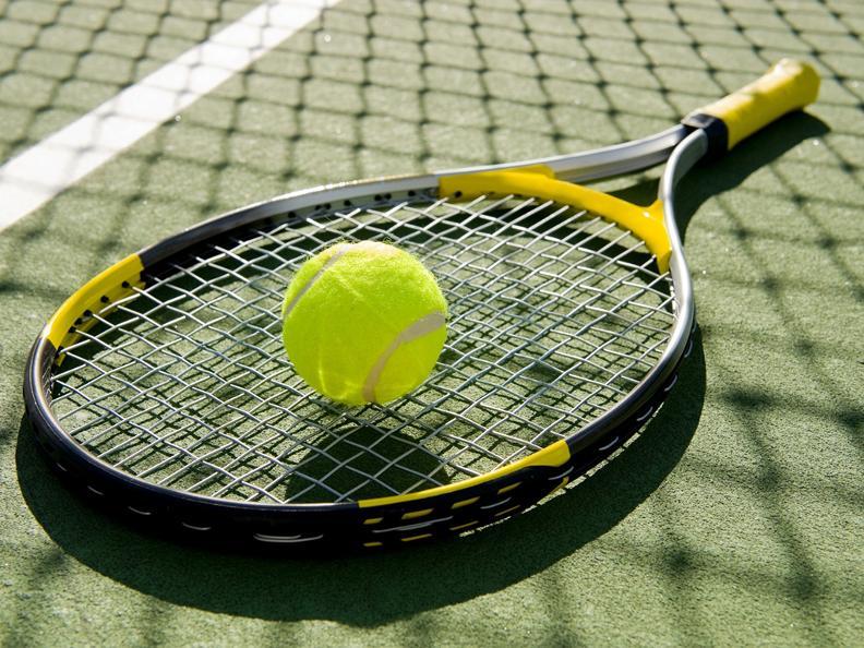 Image 0 - Tennis