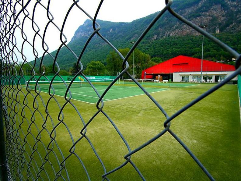 Image 1 - Tennis