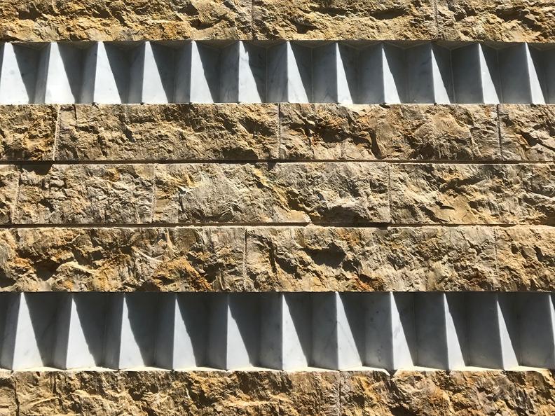 Image 3 - Découvrez les interventions architecturales de Mario Botta à Mendrisio