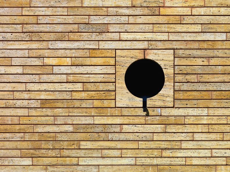 Image 2 - Découvrez les interventions architecturales de Mario Botta à Mendrisio