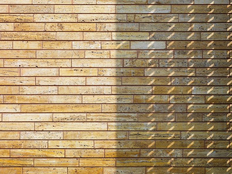 Image 1 - Découvrez les interventions architecturales de Mario Botta à Mendrisio