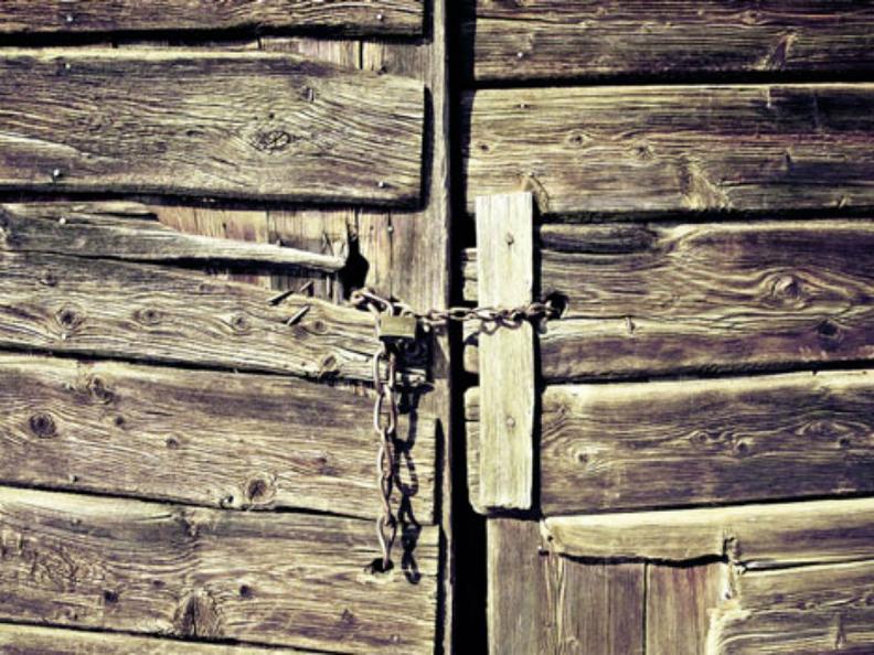 Image 2 - Escape Room - Torre Nera