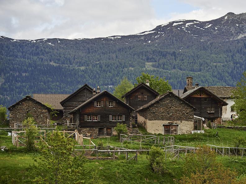 Image 8 - Trofeo Aiuto Svizzero alla Montagna