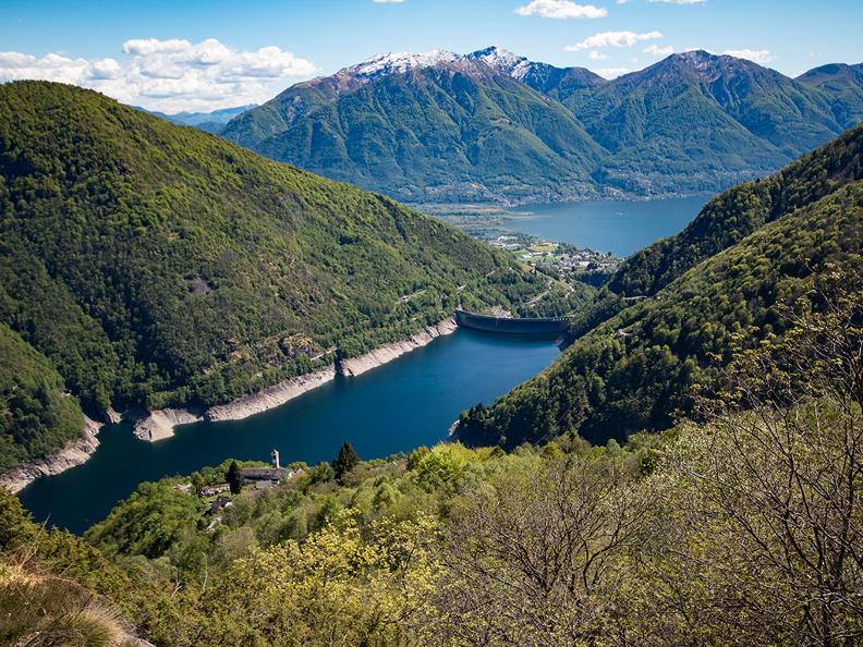 Image 2 - Trofeo Aiuto Svizzero alla Montagna