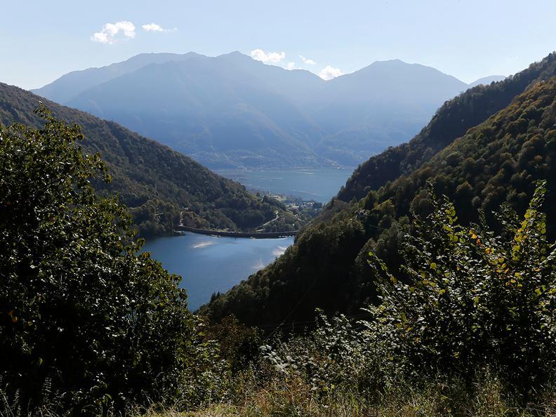 Image 4 - Trofeo Aiuto Svizzero alla Montagna
