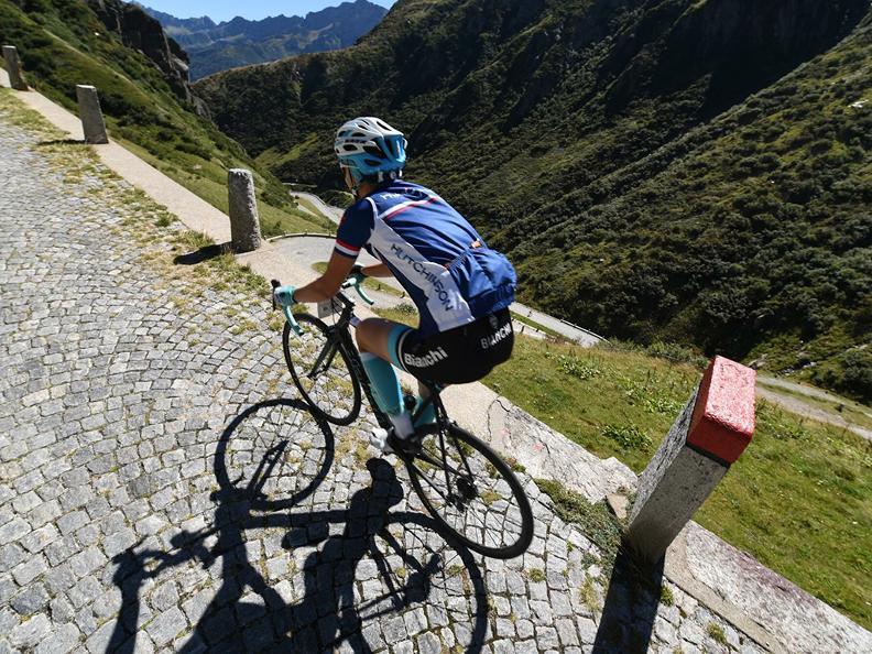 Image 2 - Damaceleste.com di Valentina Tanzi
