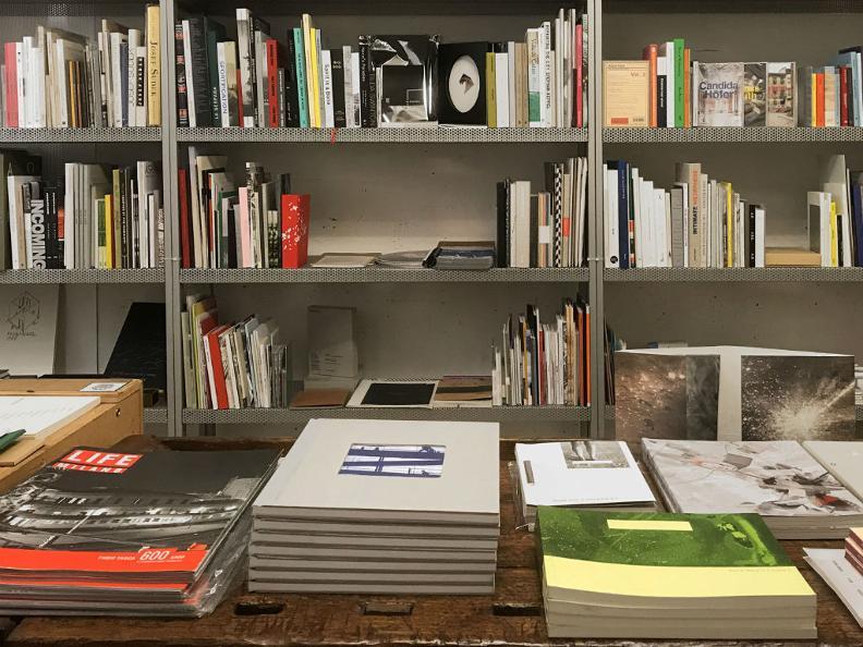 Image 0 - Librairie Choisi