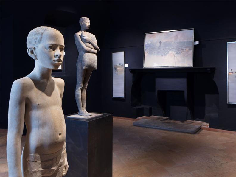 Image 1 - Galleria Berno SACCHETTI