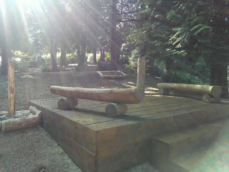 Image 0 - Sinnenweg - Parco San Grato