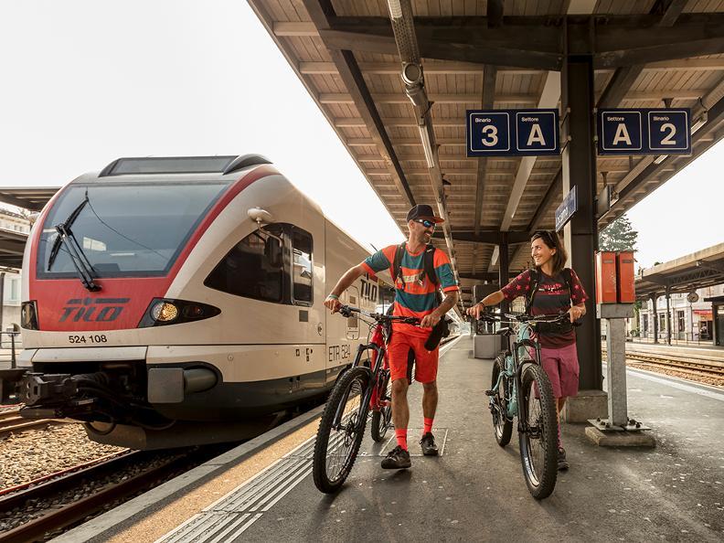 Image 0 - Rent a Bike – Vélo de location