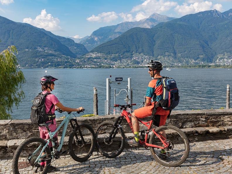 Image 1 - Rent a Bike – Vélo de location