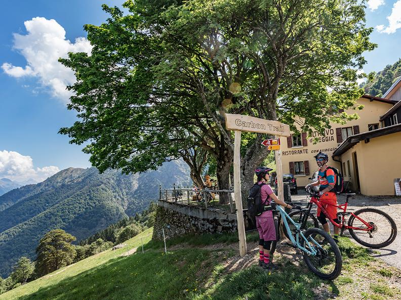 Image 2 - Rent a Bike – Vélo de location