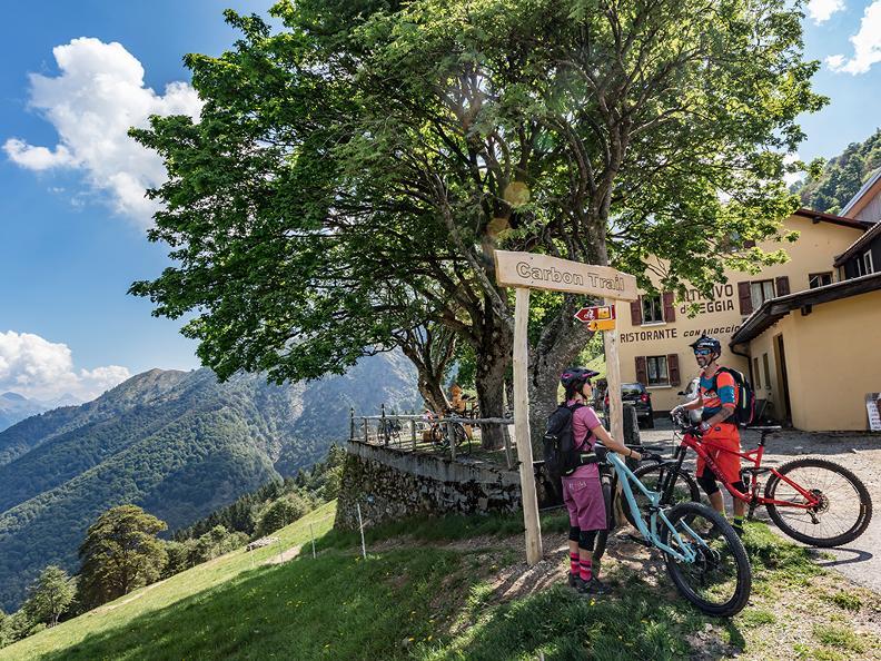 Image 2 - Rent a Bike – Mietvelo