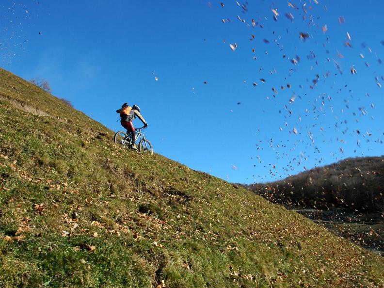 Image 3 - Mountain Bike Offer - Conca Bella