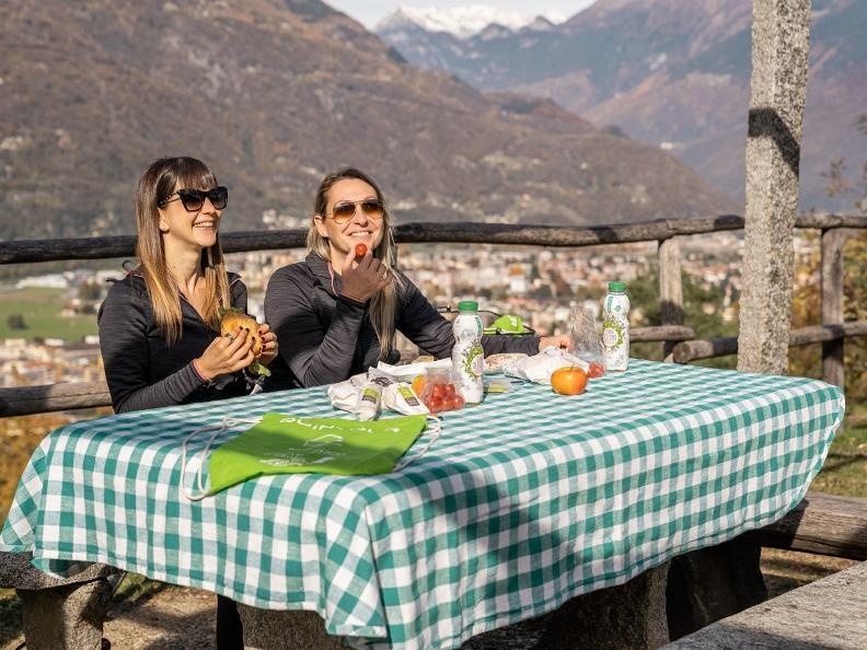 Image 5 - QUINTOUR - Gastronomische Tour auf zwei Rädern