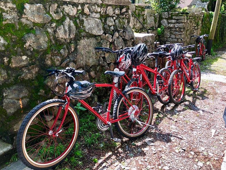 Image 2 - Bike'n'Wine