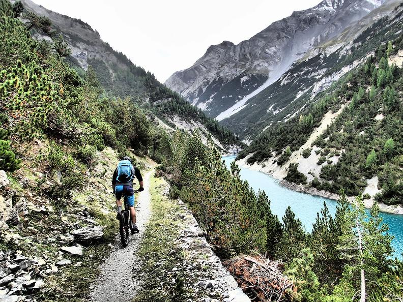 Image 3 - Ticino Adventures - MTB