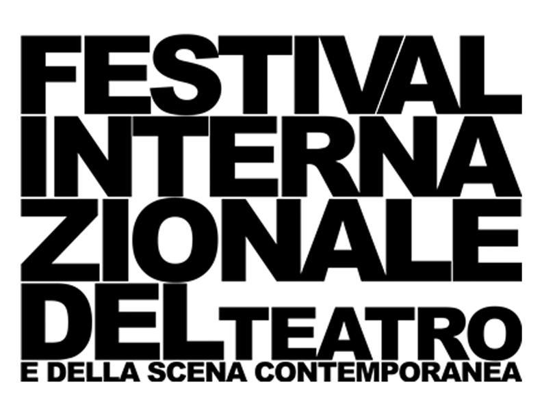 Image 0 - FIT - Festival Internazionale del Teatro e della scena contemporanea