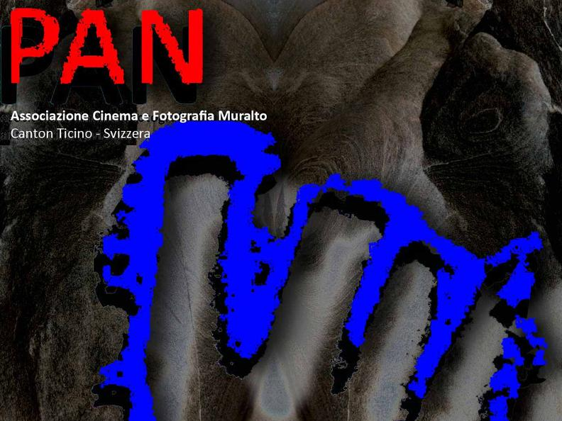 Image 0 - PAN Associazione Cinema e Fotografia Muralto