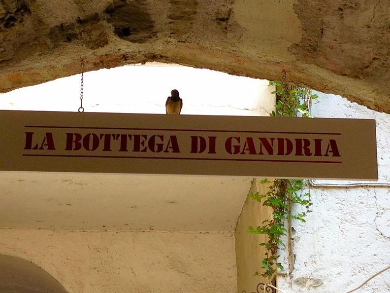 Image 0 - La Bottega di Gandria