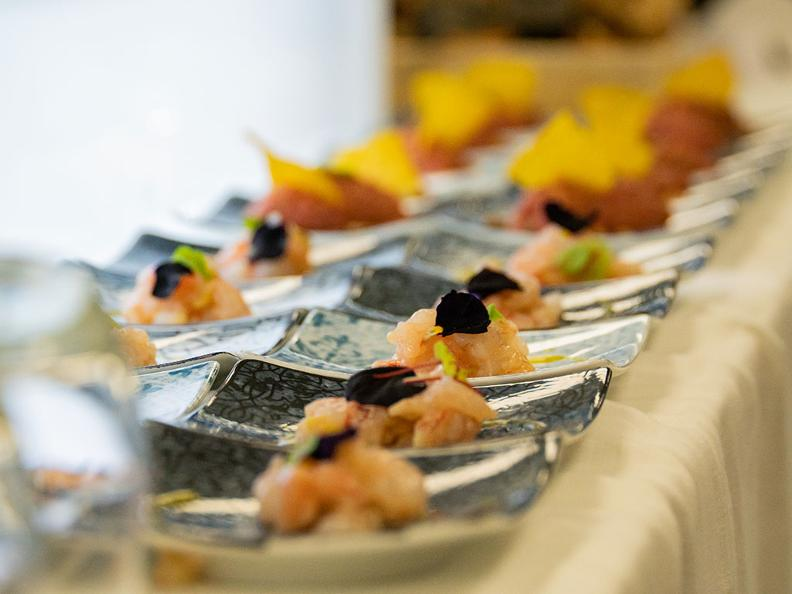 Image 6 - Carlo Stroppini Gourmet