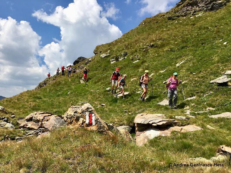 Image 2 - TicinoSentieri