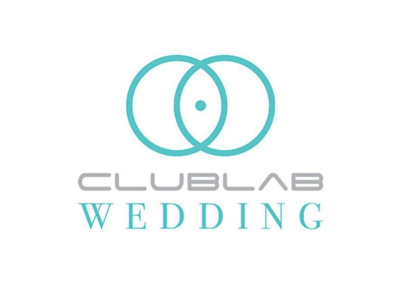 Image 0 - Clublab Wedding