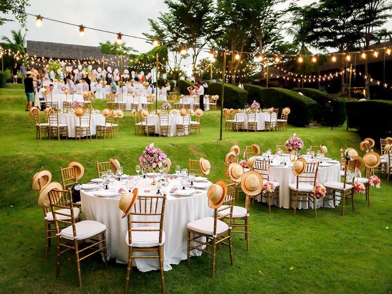 Image 1 - Clublab Wedding