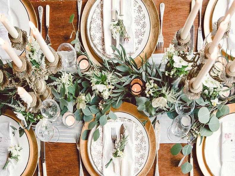 Image 2 - Clublab Wedding