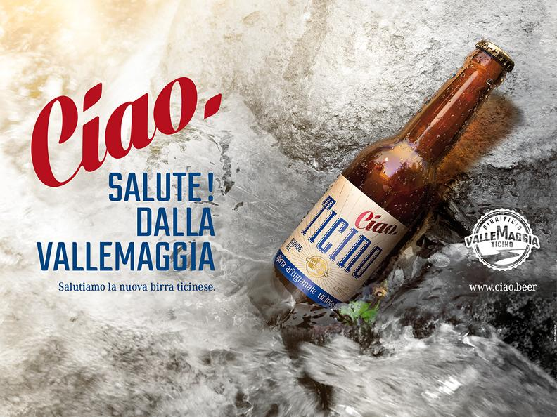 Image 1 - Ciao.Beer