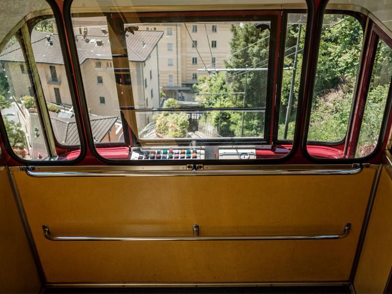 Image 3 - Guided tour - Monte Brè