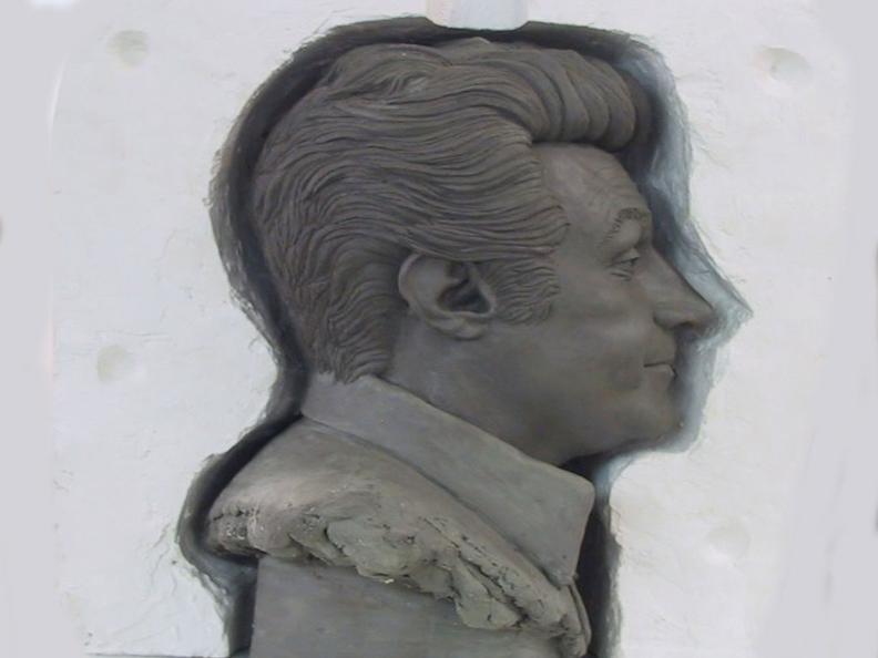 Image 1 - SCUOLA DI SCULTURA