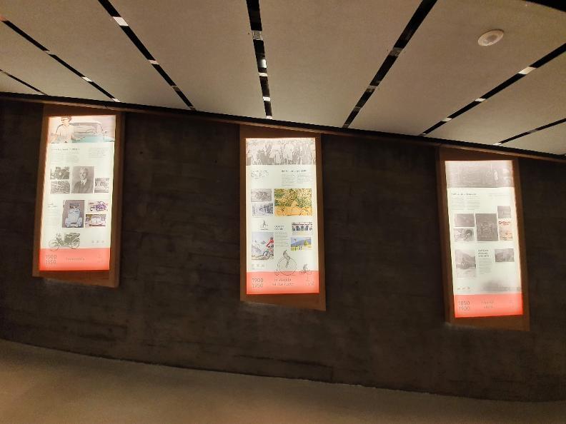 Image 3 - Galleria del racconto - Robasacco