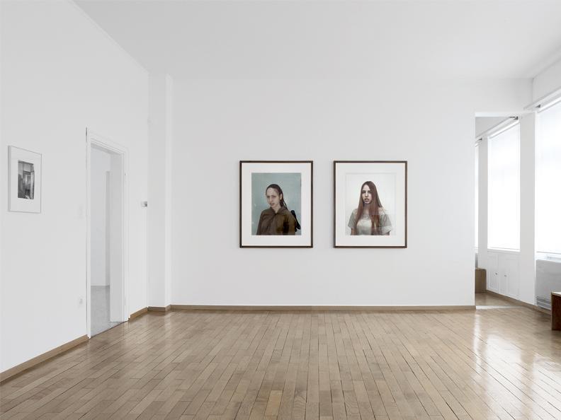 Image 1 - Fondazione Rolla