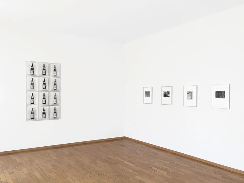 Image 0 - Fondazione Rolla