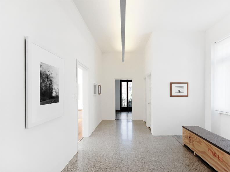 Image 3 - Fondazione Rolla