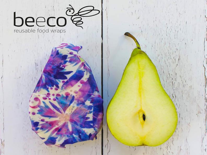 Image 0 - Beeco Wraps