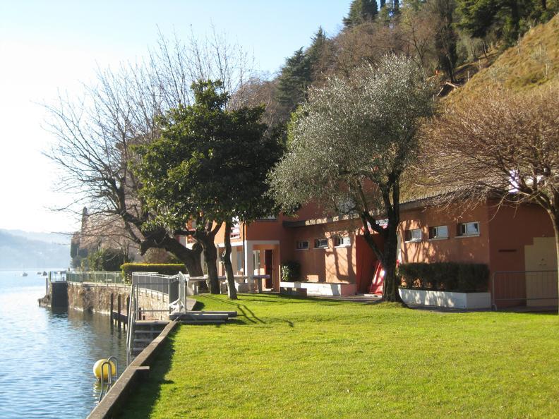 Image 1 - Lido San Domenico
