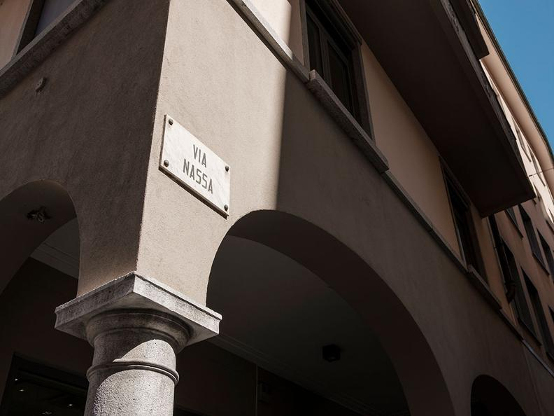 Image 3 - ARCHITOUR: Lugano and its architecture