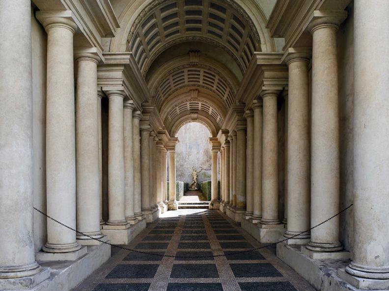 Image 2 - Francesco Borromini