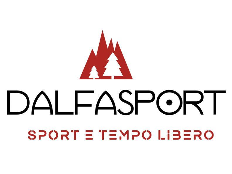 Image 0 - Dalfasport