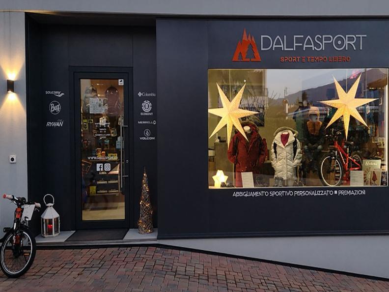 Image 2 - Dalfasport