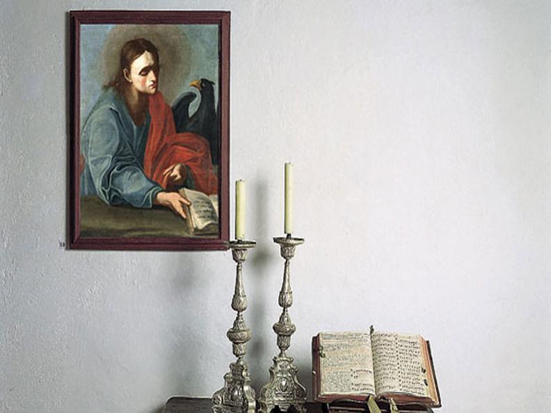 Image 1 - Museo San Salvatore