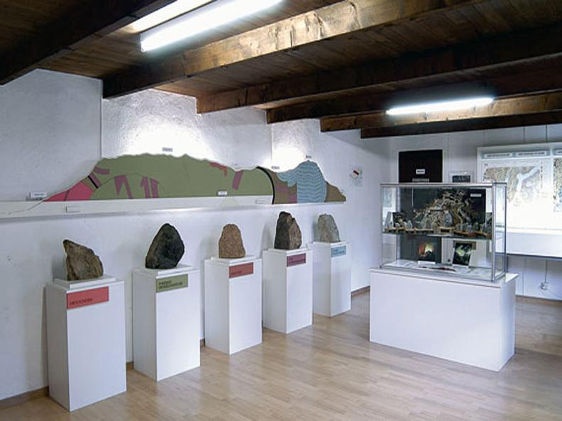 Image 2 - Museo San Salvatore