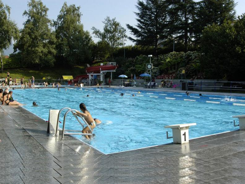 Image 0 - Sport Centre Valgersa