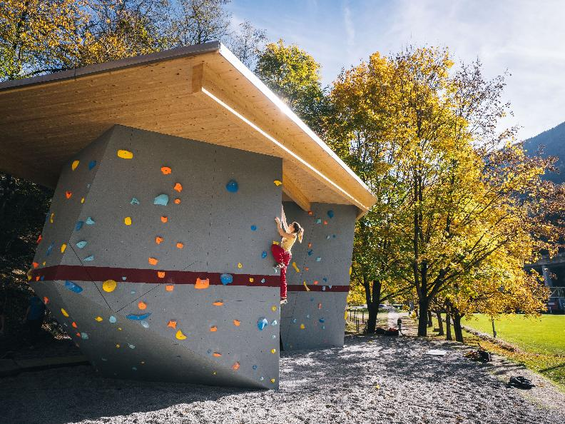 Image 1 - Fit & Fun Arena - Boulder